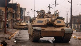 War fighting tanks vehicles armored vehicle wallpaper