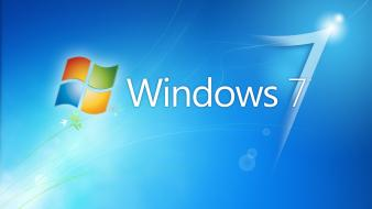 Windows 7 bliss wallpaper