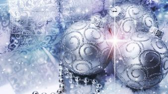 Winter christmas Wallpaper