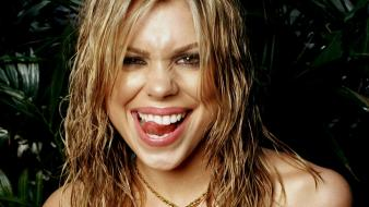 Billie Piper Crazy wallpaper