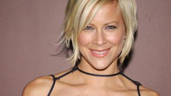 Brittany Daniel Smile wallpaper