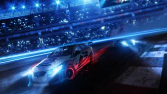 Cars rally bosslogic car wallpaper