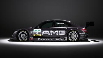 Cars sports amg tuning mercedes-benz wallpaper