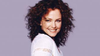 Dina Meyer wallpaper