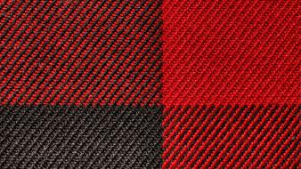 Textures buffalo plaid cloths fabrics wallpaper