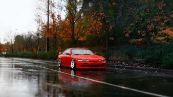 Cars nissan tuning jdm drift s15 silvia wallpaper