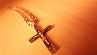 Cross religion wallpaper