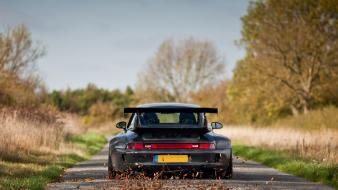 Leaves number rauh welt begriff one rwb wallpaper