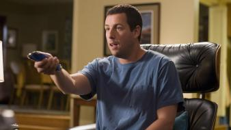 Movies adam sandler Wallpaper