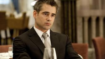 Movies colin farrell london boulevard (movies) wallpaper