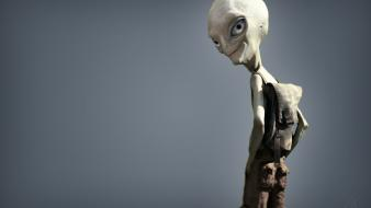 Movies comedy paul (movie) alien wallpaper