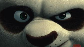 Movies hollywood kung fu panda 2 wallpaper
