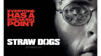 Movies hollywood movie posters straw dogs wallpaper