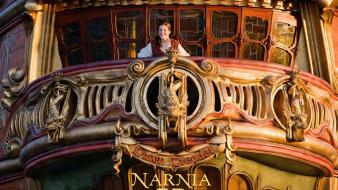 Movies ships georgie henley chronicles of narnia wallpaper