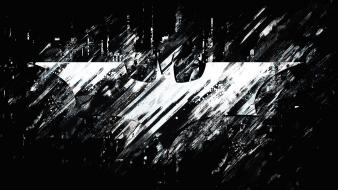 Movies the dark knight rises background logo wallpaper