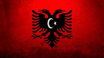 Turkey islam albania Wallpaper