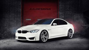 Bmw white cars vehicles m3 wallpaper