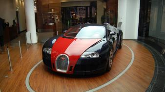 Cars bugatti veyron berlin vehicles Wallpaper