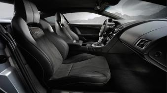 Cars interior vehicles aston martin dbs wallpaper