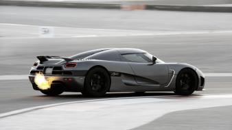 Cars koenigsegg vehicles agera wallpaper