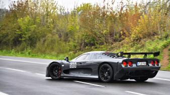 Cars mosler mt900gtr Wallpaper