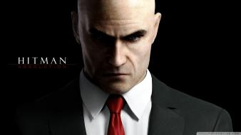 Hitman absolution Wallpaper