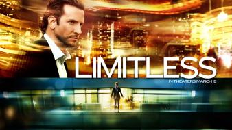 Movies bradley cooper limitless wallpaper
