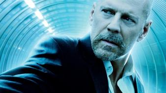 Movies bruce willis wallpaper
