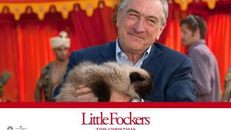 Movies robert de niro little fockers wallpaper