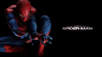 Movies spider-man hollywood tobey maguire the amazing wallpaper