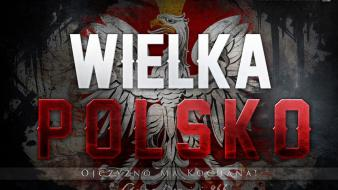 Polish poland victory patriotic hussars honor proud wallpaper