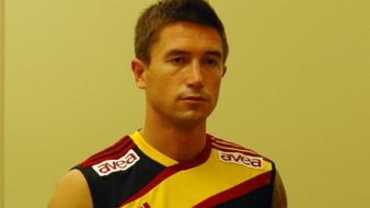 Soccer galatasaray sk harry kewell football teams player wallpaper
