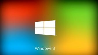 Windows 8 microsoft wallpaper