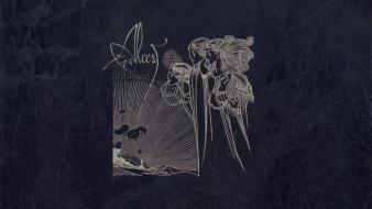Album covers black metal shoegaze alcest post-metal wallpaper