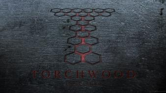Bbc torchwood science fiction tv shows Wallpaper