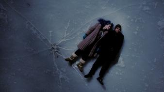 Down eternal sunshine of the spotless mind wallpaper