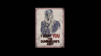 Funny harry potter uncle sam posters dumbledore wallpaper