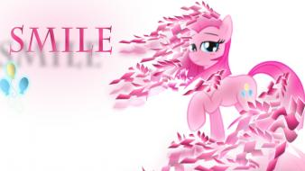 Pie my little pony: friendship is magic wallpaper