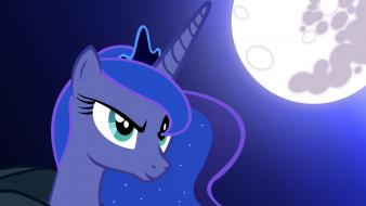 Princess my little pony: friendship is magic wallpaper