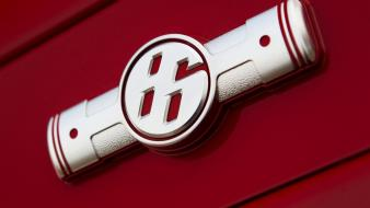 Badges red cars gt 86 toyota gts wallpaper