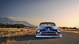 Cars hot rod chevrolet wallpaper