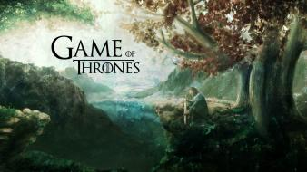 Game of thrones rivers tv series hbo wallpaper