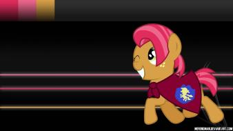 Is magic cutie mark crusaders babs seed wallpaper