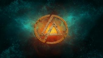 Linkin park suzuka Wallpaper