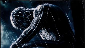 Movie posters spiderman 3 wallpaper