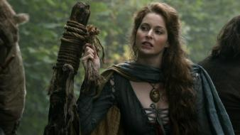 Of thrones tv series esme bianco scene wallpaper