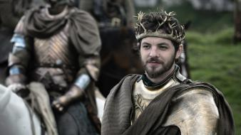 Thrones tv series hbo scene renly baratheon wallpaper