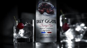 Vodka alcohol brands liquor grey goose wallpaper