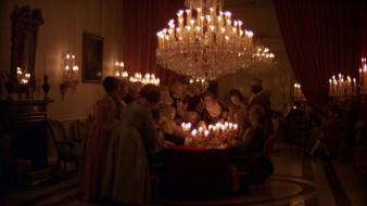 007 barry lyndon wallpaper