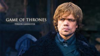 Actors game of thrones tv series tyrion lannister wallpaper